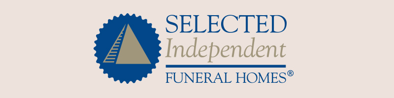 Libby is a Selected Independent Funeral Home